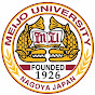 名城大学 -Meijo University-