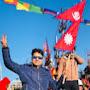 Sports Direct Nepal