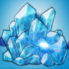 Aqua Crystal Gaming