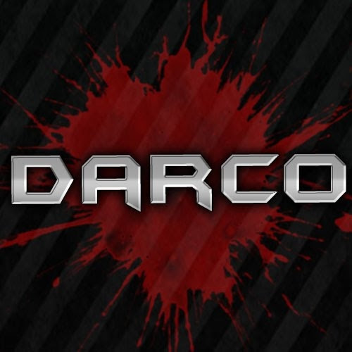 DarcoXv3