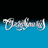 OZROSAURUS
