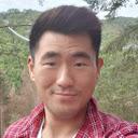 Yong-Chan Kwon