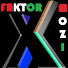 XFaktorHUN