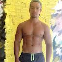 Michael Sebastian