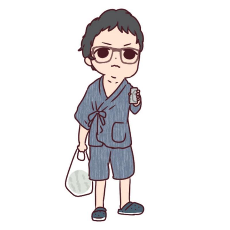 渥美拓馬/Takuma Atsumi 2