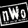 nwo1234life