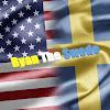 RyanTheSwede
