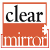 clearmirror1