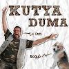 Kutya Duma