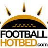 Football HotBed