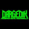 Dargedik Rock Metal Webzine