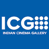 indiancinemagallery