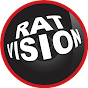 Rat Vision – Skateboard Tech