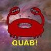 Cosmic Quab