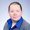 SME Canada