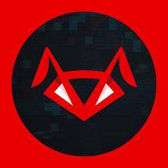 AntVenom profile picture
