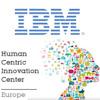 IBM Human Centric Solutions Center