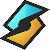 Splitplay Indie Games Brasileiros
