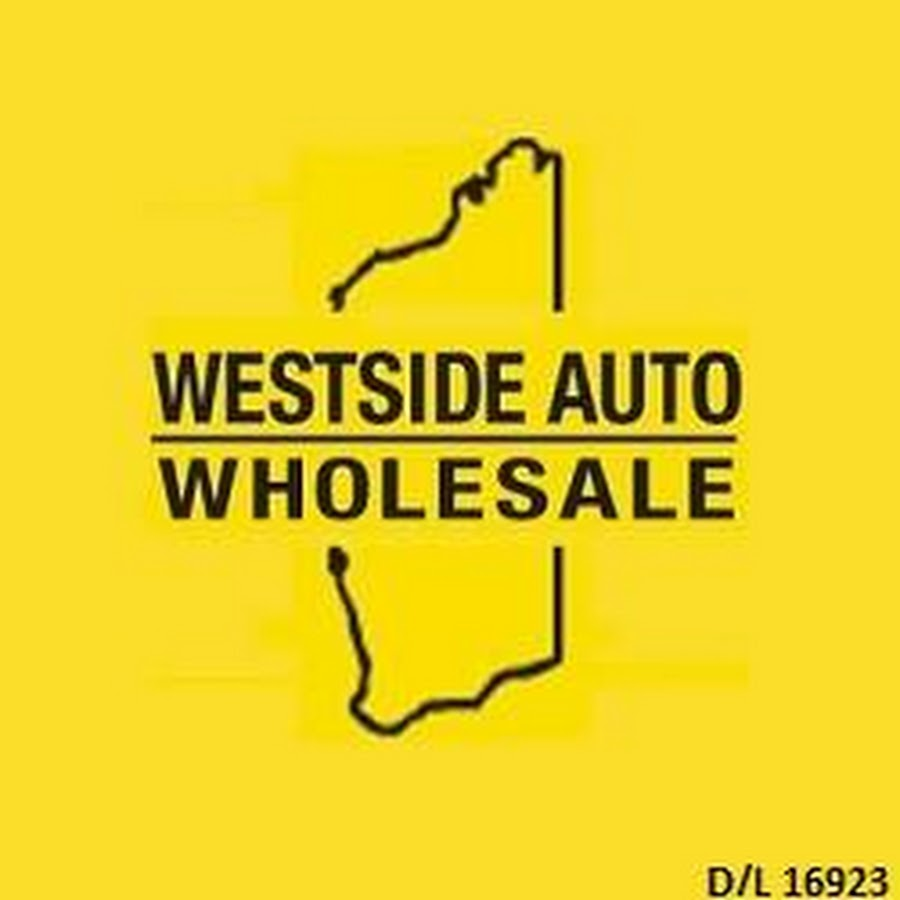 Westside wholesale coupon code