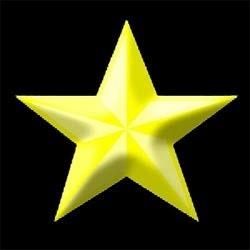 StudioStar2000