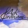 ads Graham