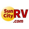 Sun City RV