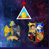 Hermetic Order of the Golden Dawn (AO)