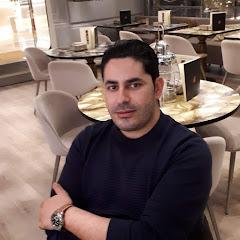 Mohamed Tahiri