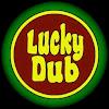 Lucky Dub