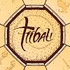 Tribali Music