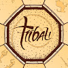 Tribali Music