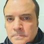 Claudio Magi