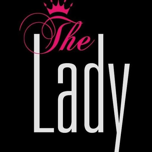 TheLadyLefilm