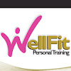WellFit Personal Training