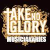 TakeNoGlory
