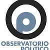 ObPolitico