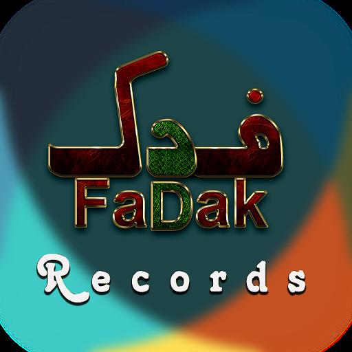 Fadak Records