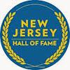 NJ Hall of Fame