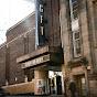 GlasgowFilmTheatre