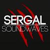 Sergal Soundwaves Rec.
