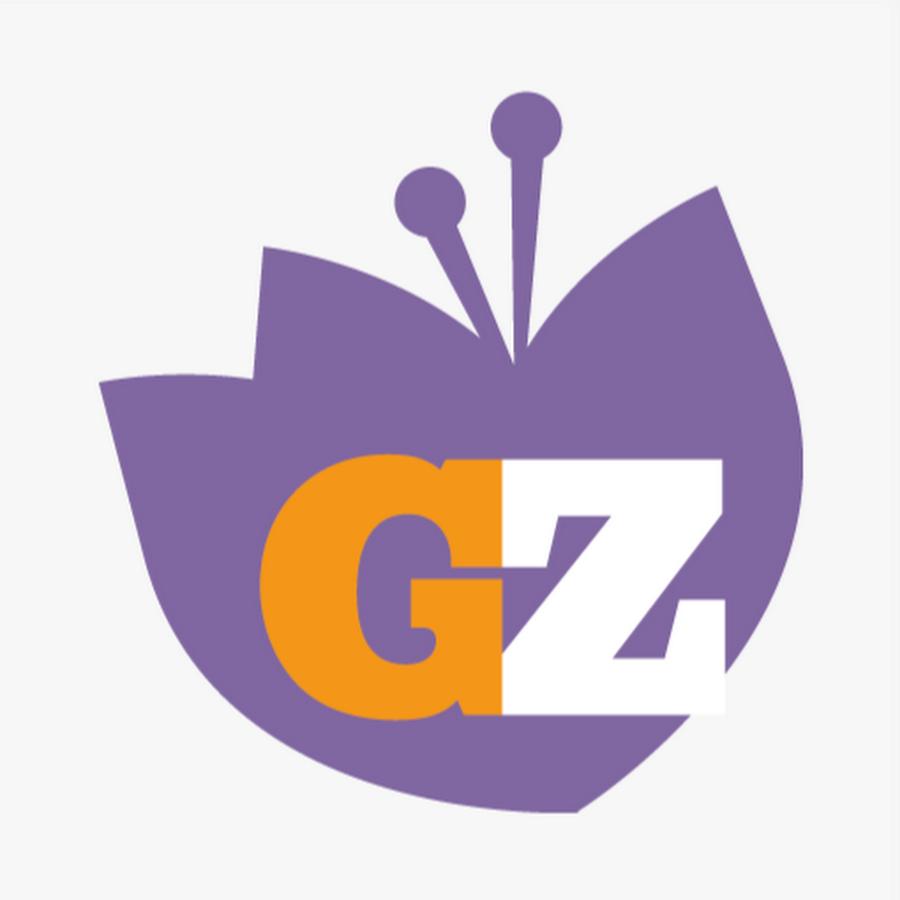 Giallozafferano youtube for Sito cucina italiana