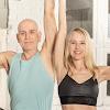 Ashtanga Yoga Paris - Linda Munro & Gerald Disse