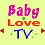 Babylove TV