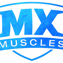 mxmuscles