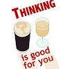 ThinkingDrinkingADE