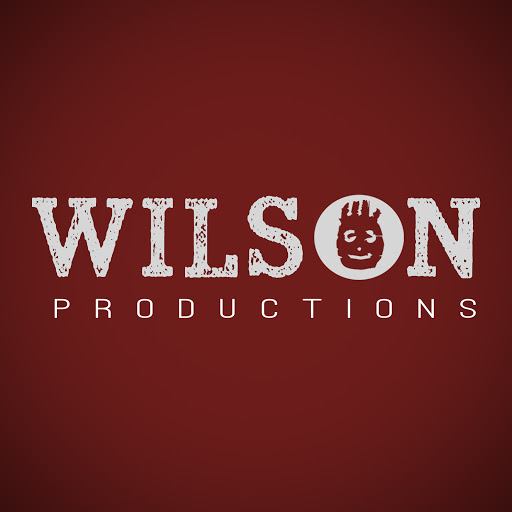 Wilson Productions