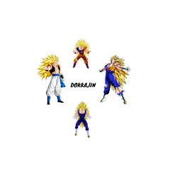 Avatar de VoSK