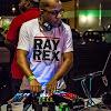 Rayrex