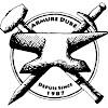 Armure Dubé