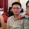 Ngọc Nguyễn Lương